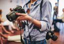7 хитрых приемов профессиональных фотографов для получения хороших фотографий в Facebook и Instagram без Photoshop