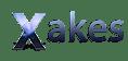 Новостной портал Xakes
