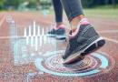 Google развивает умную обувь с виртуальной реальностью