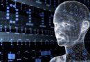 Какова роль искусственного интеллекта в смартфонах?