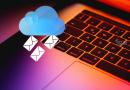 7 полезных трюков в почтовом сервисе iCloud