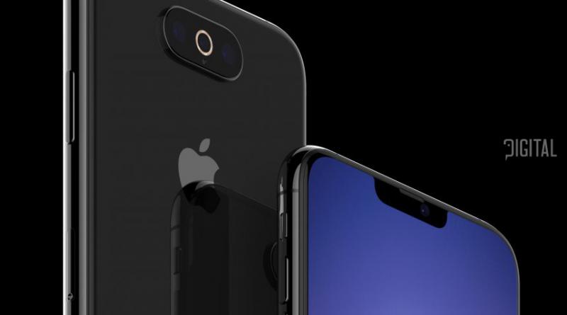 Какие улучшения ждут нас в камере iPhone XI