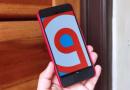 Android Q будет поддерживать ночной режим и позволит делиться экраном смартфона с компьютером