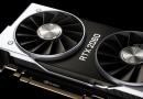 NVIDIA GeForce RTX 2060 будет доступна по цене $ 349 с 15 января