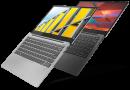 Lenovo Yoga C930 – гибридный ноутбук премиум 2 в 1