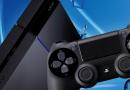 Sony PlayStation 5 будет совместима с играми для более старых версий консоли