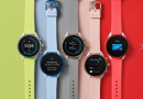 Google разрабатывает собственную серию умных часов и портативных гаджетов