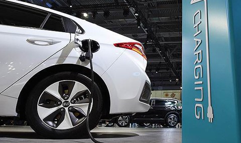 Основная слабость электромобилей очевидна