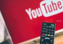 Что делать, если не работает YouTube