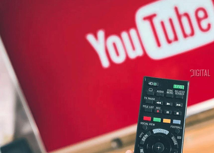 Google теперь будет показывать рекламу во всех видео на YouTube