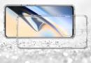 Фотографии раскрывают дизайн OnePlus 7