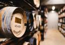 Mackmyra – первый в мире виски, созданный с использованием искусственного интеллекта
