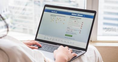 Как узнать, кто подписан на ваш профиль в Facebook