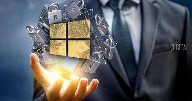 Новая угроза представляет опасность для компьютеров с более старыми версиями Windows