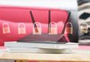 Как спрятать свою сеть Wi-Fi
