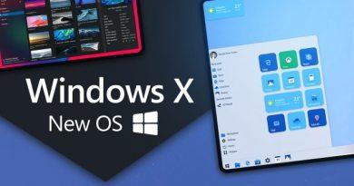 Что такое Windows 10X и как она работает