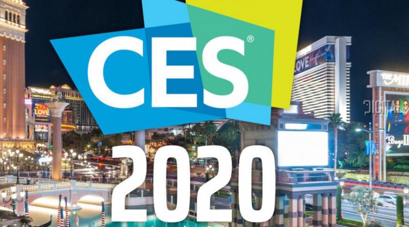 Чего ожидать от CES 2020