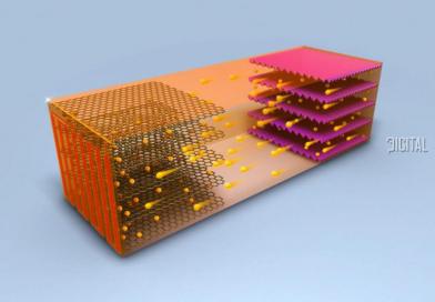 Ученые создали органическую протонную батарею, которая заряжается за считанные минуты