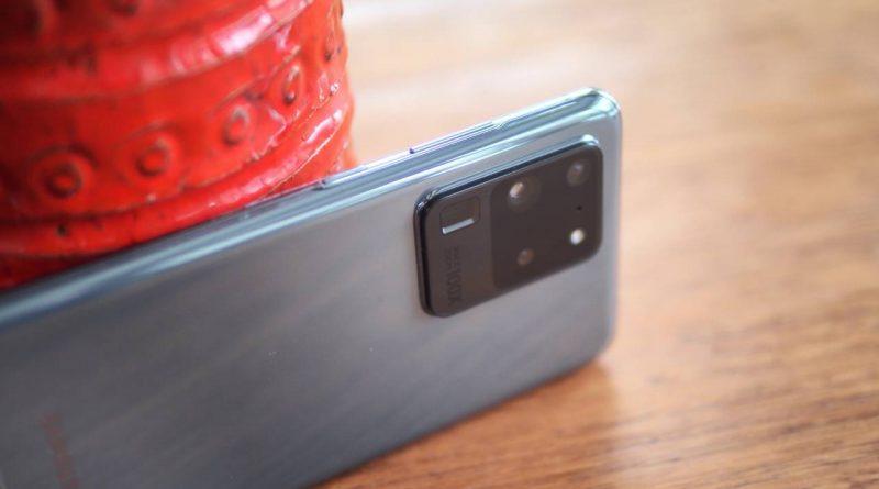 Утечка Galaxy Note 20 говорит об отсутствии Ultra: эра высоких цен может закончиться?