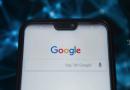 Знаете ли вы, что: Google предоставляет полиции данные о поисках пользователей