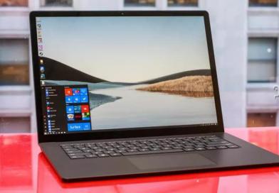 Microsoft представит новую версию Windows 24 июня