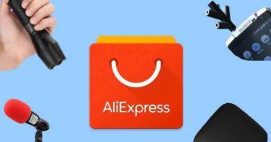 20 лучших дешевых товаров, которые можно купить на AliExpress